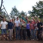 Agroforestry – Der Waldgarten in Ökotopia